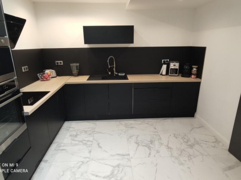 Sale house / villa Saint quentin 211500€ - Picture 12