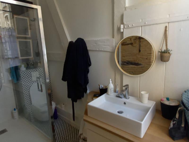 Sale apartment Rennes 483600€ - Picture 7