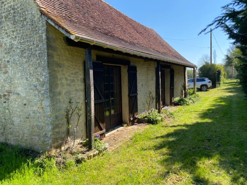 Sale house / villa Falaise 130200€ - Picture 5