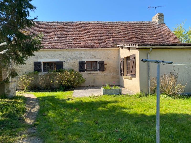 Sale house / villa Falaise 130200€ - Picture 6