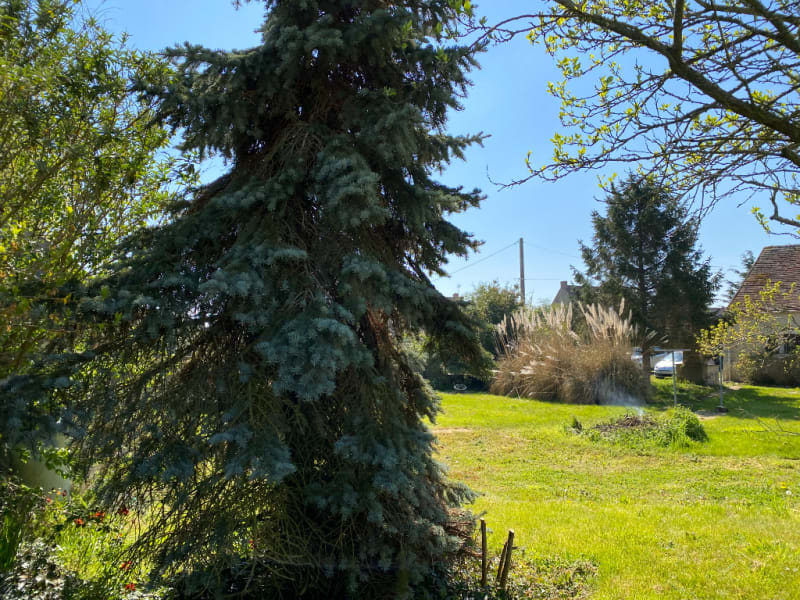 Sale house / villa Falaise 130200€ - Picture 8