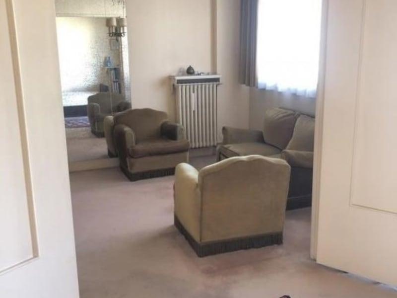 Vente appartement St cloud 375000€ - Photo 3