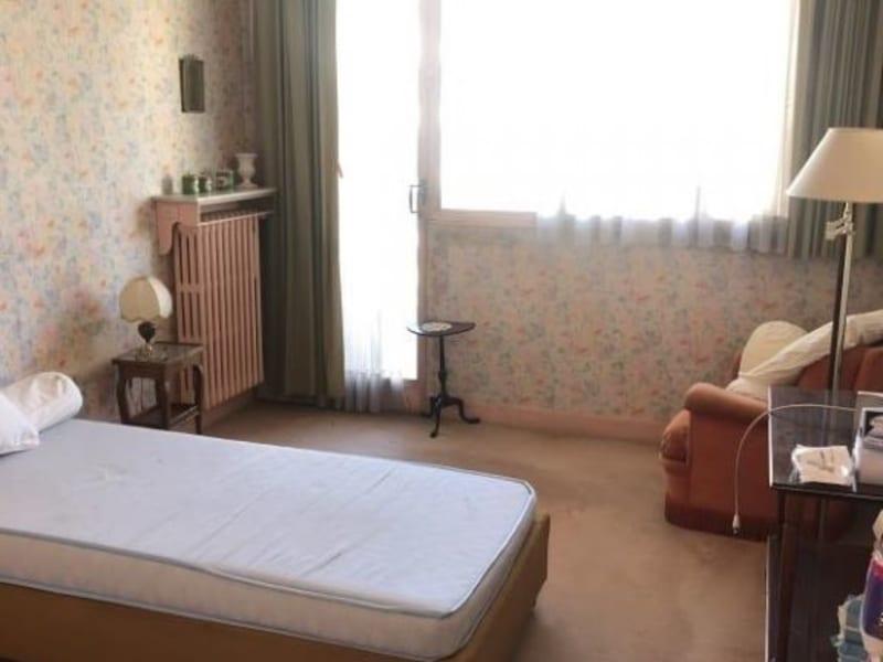 Vente appartement St cloud 375000€ - Photo 6