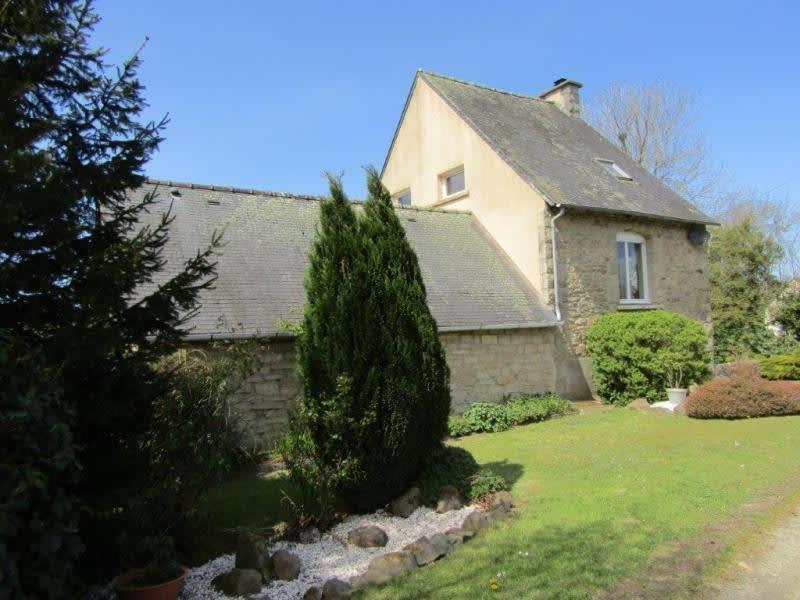 Sale house / villa Loguivy plougras 214000€ - Picture 3