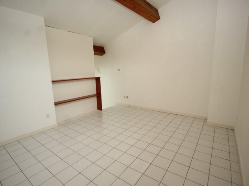 Location appartement Port vendres 423€ CC - Photo 2