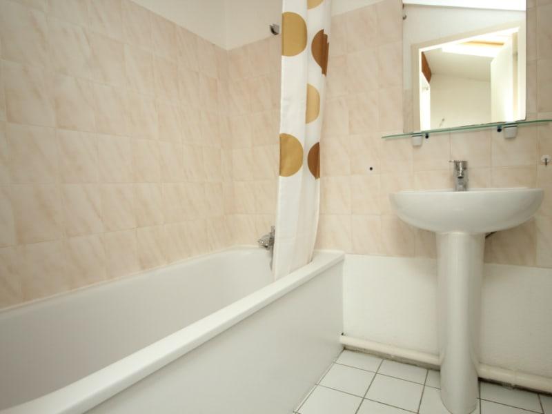 Location appartement Port vendres 423€ CC - Photo 3