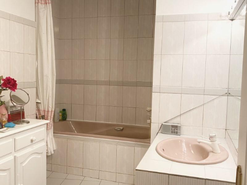 Sale apartment Versailles 665000€ - Picture 4