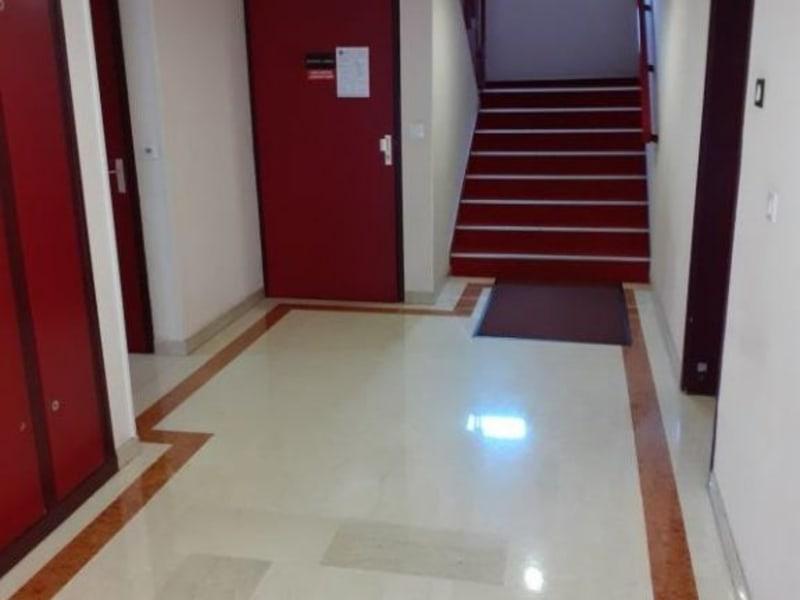 Vente appartement Livry gargan 240000€ - Photo 4