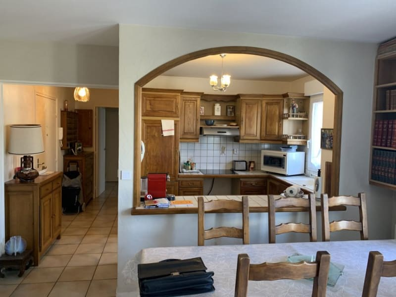 Vente appartement Livry gargan 243800€ - Photo 5