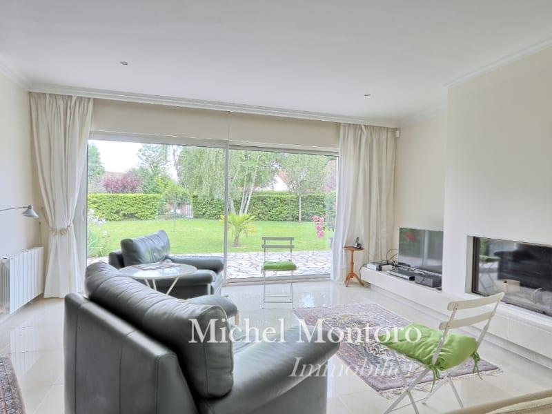 Vente maison / villa Saint germain en laye 1920000€ - Photo 6