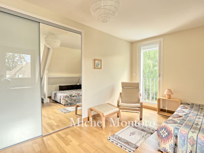 Vente maison / villa Saint germain en laye 1920000€ - Photo 13