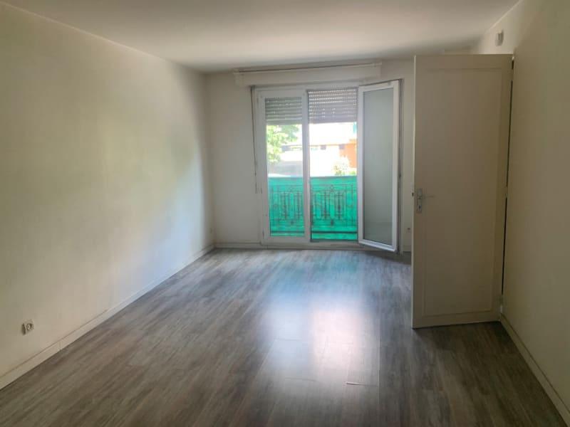 Rental apartment Conflans sainte honorine 729€ CC - Picture 3