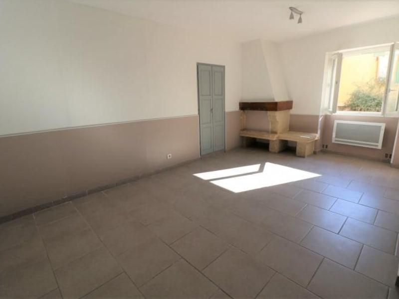 Eguilles - 1 pièce(s) - 34.2 m2 - Rez de chaussée