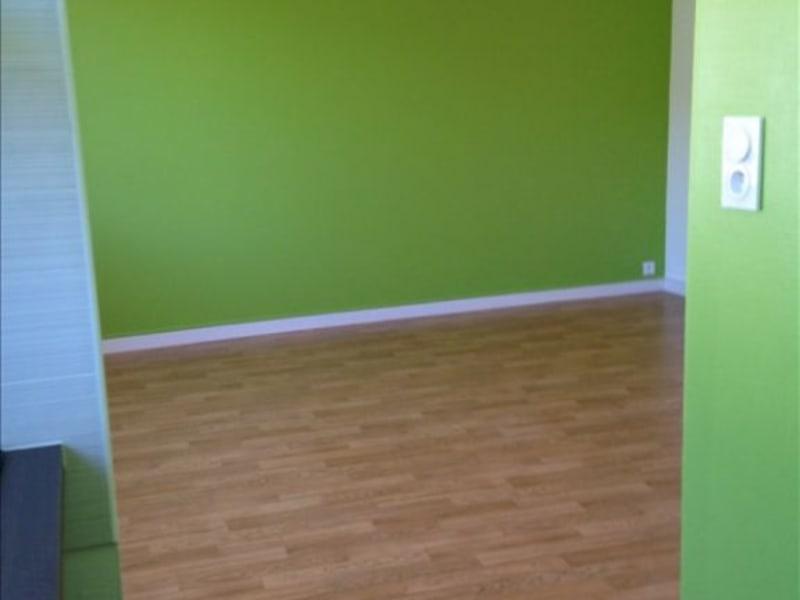 Location appartement Albi 380€ CC - Photo 5