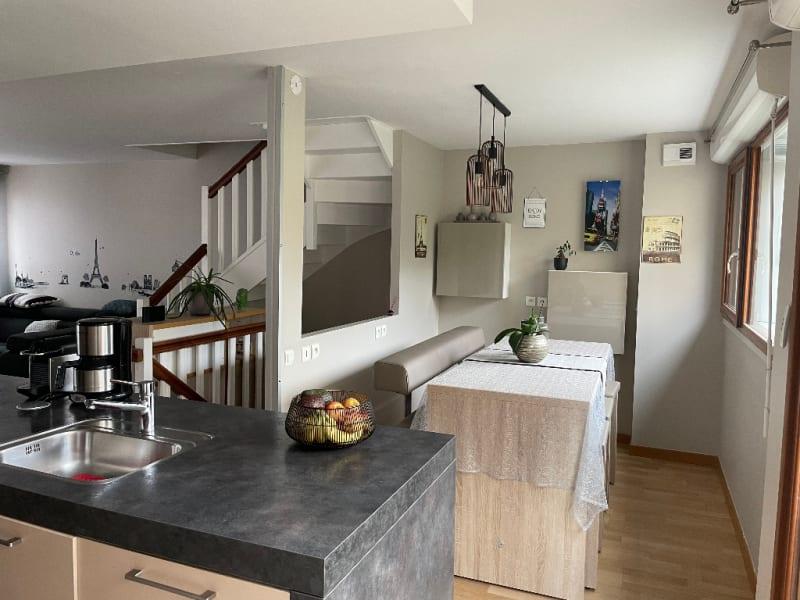 Vente maison / villa Lille 386000€ - Photo 2