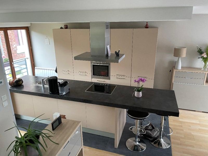 Vente maison / villa Lille 386000€ - Photo 4