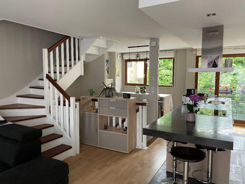 Vente maison / villa Lille 386000€ - Photo 6