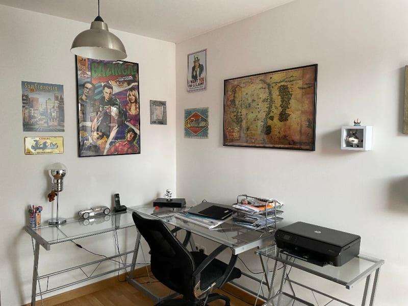 Vente maison / villa Lille 386000€ - Photo 8