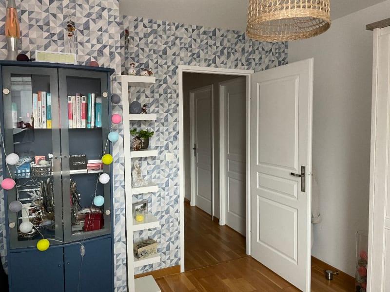 Vente maison / villa Lille 386000€ - Photo 9