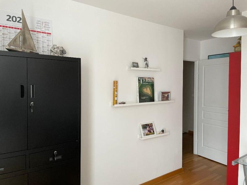 Vente maison / villa Lille 386000€ - Photo 10