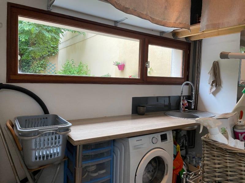 Vente maison / villa Lille 386000€ - Photo 12