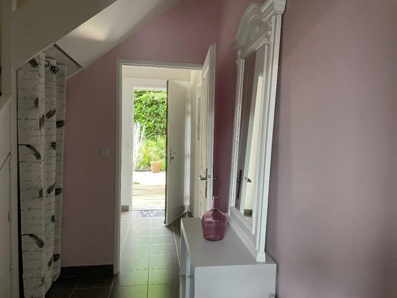 Vente maison / villa Lille 386000€ - Photo 13