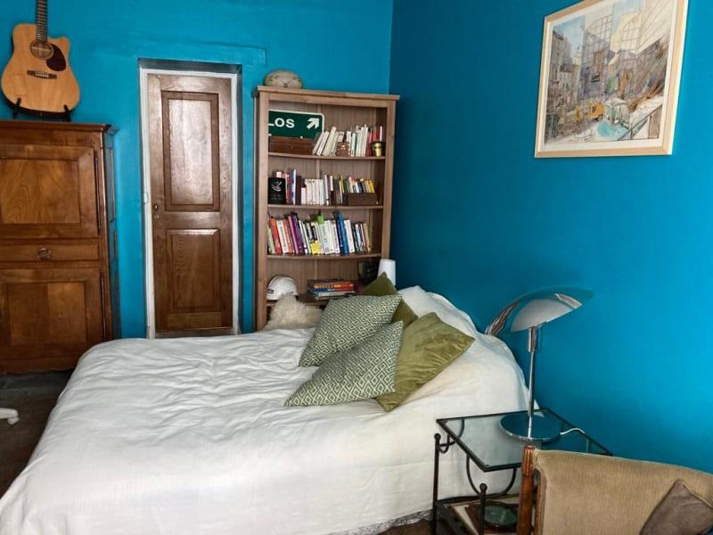 Sale apartment La frette sur seine 390000€ - Picture 3