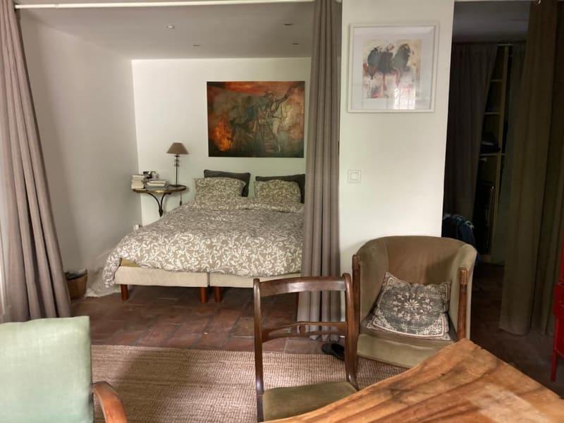 Sale apartment La frette sur seine 390000€ - Picture 5