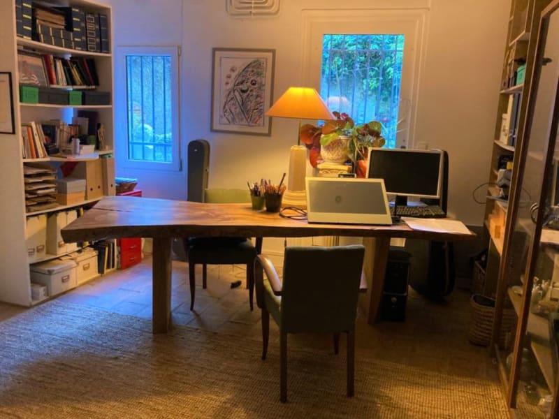 Sale apartment La frette sur seine 390000€ - Picture 7