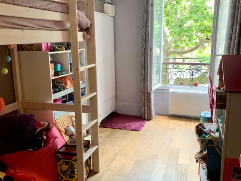 Sale apartment Vincennes 645000€ - Picture 4