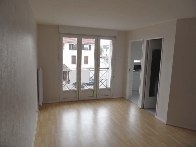 Location appartement Houilles 660€ CC - Photo 3