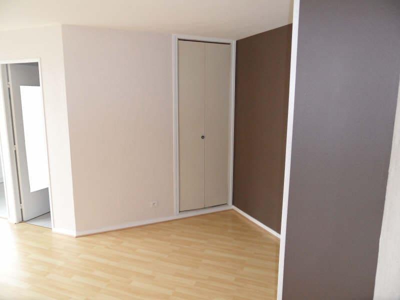 Location appartement Houilles 660€ CC - Photo 4