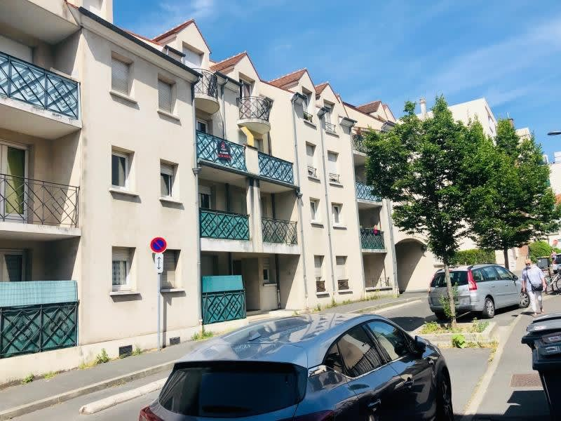 Location appartement Houilles 660€ CC - Photo 6