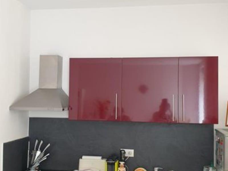 Sale apartment Oullins 173000€ - Picture 2