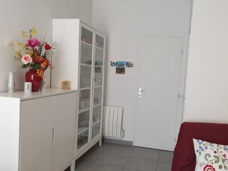 Sale apartment Oullins 173000€ - Picture 3