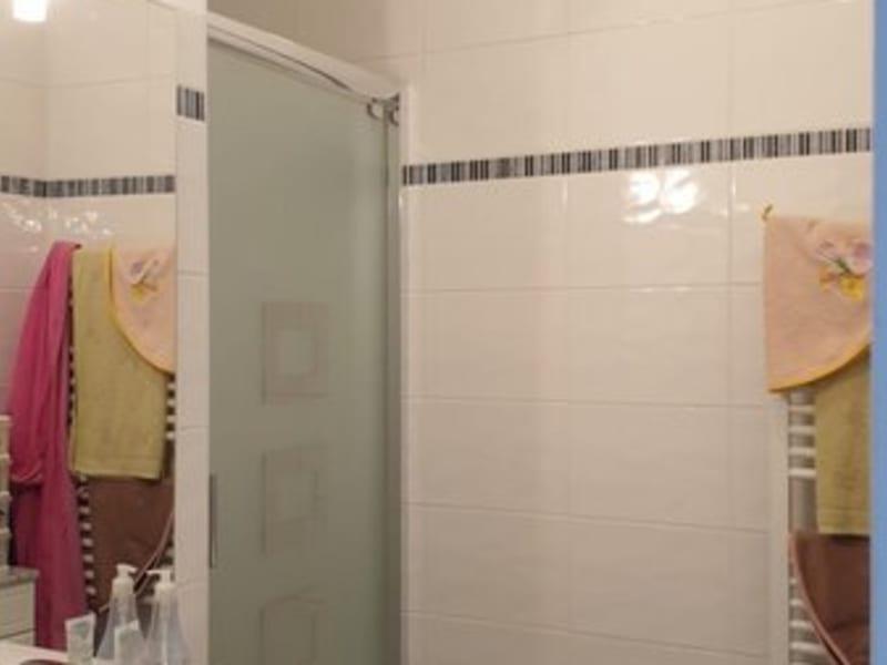 Sale apartment Oullins 173000€ - Picture 4