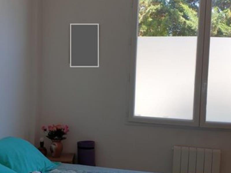 Sale apartment Oullins 173000€ - Picture 5