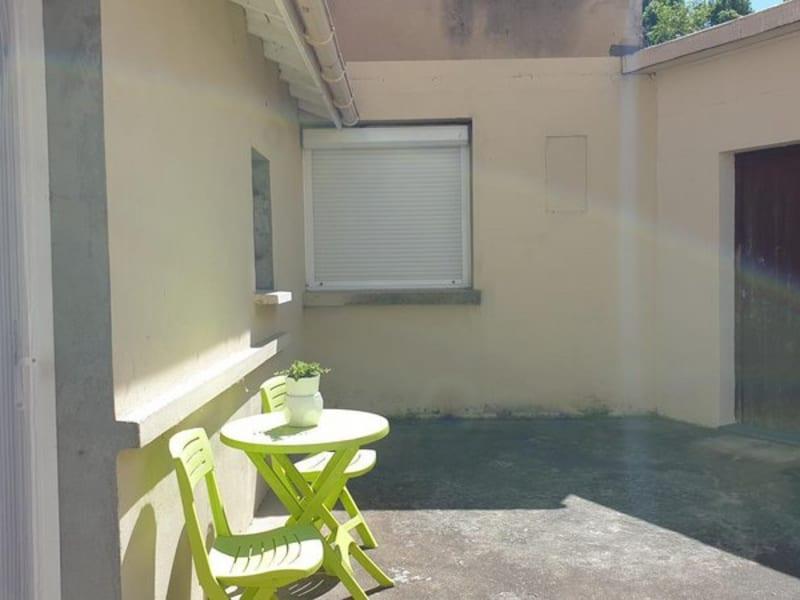 Sale apartment Oullins 173000€ - Picture 6