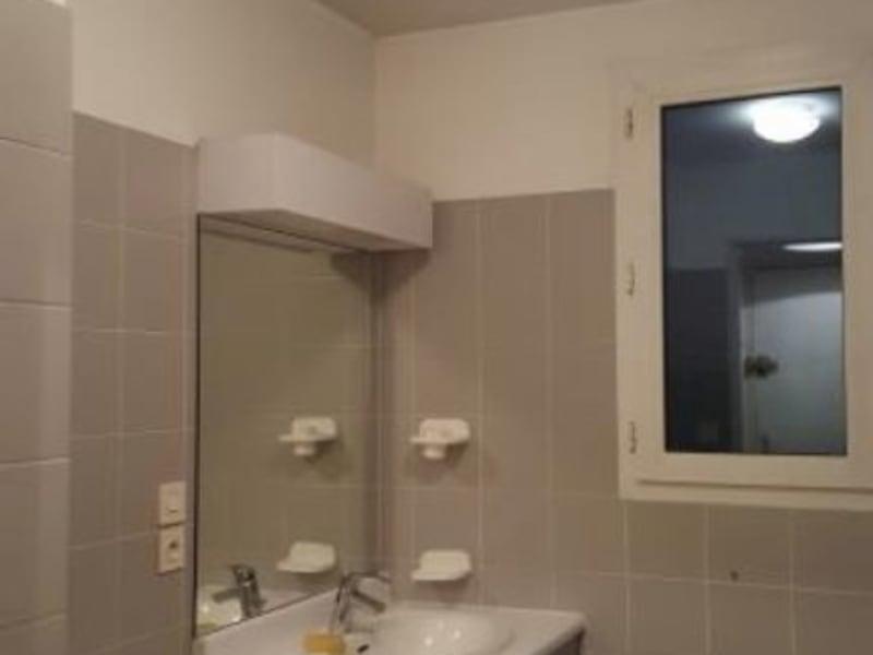 Sale apartment Guyancourt 155000€ - Picture 7