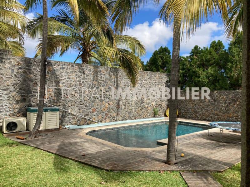 Sale house / villa Saint gilles les hauts 840000€ - Picture 4