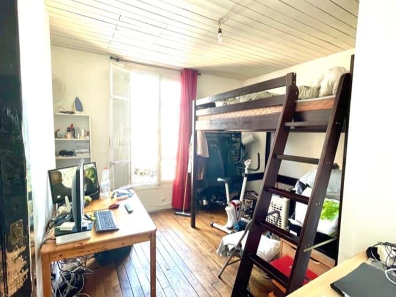 Vente appartement Paris 14ème 240000€ - Photo 3