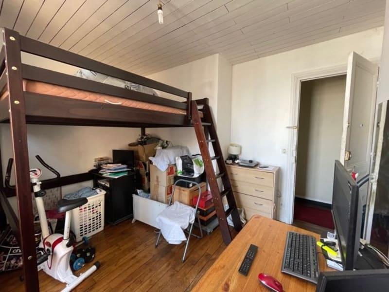 Vente appartement Paris 14ème 240000€ - Photo 4