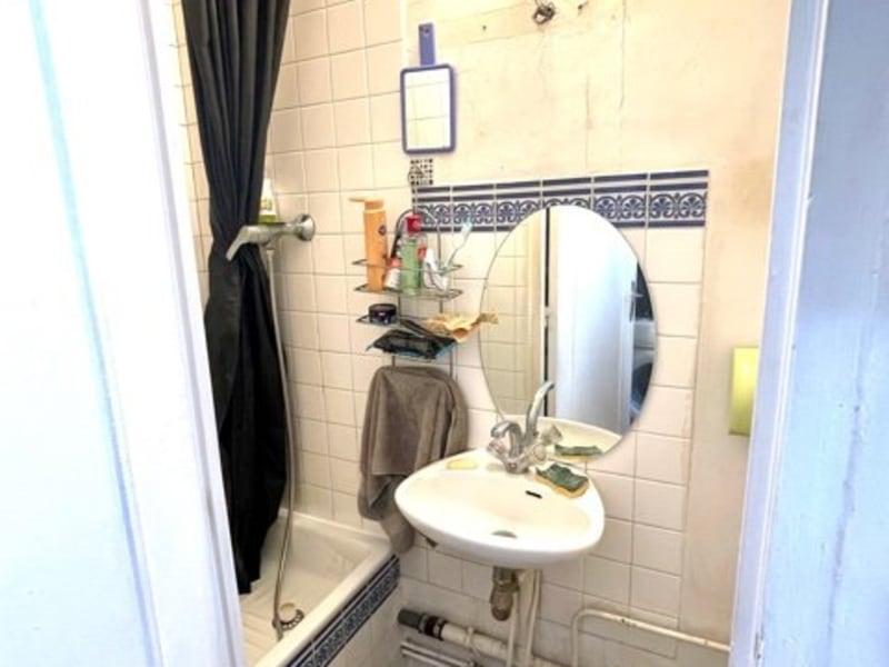 Vente appartement Paris 14ème 240000€ - Photo 7