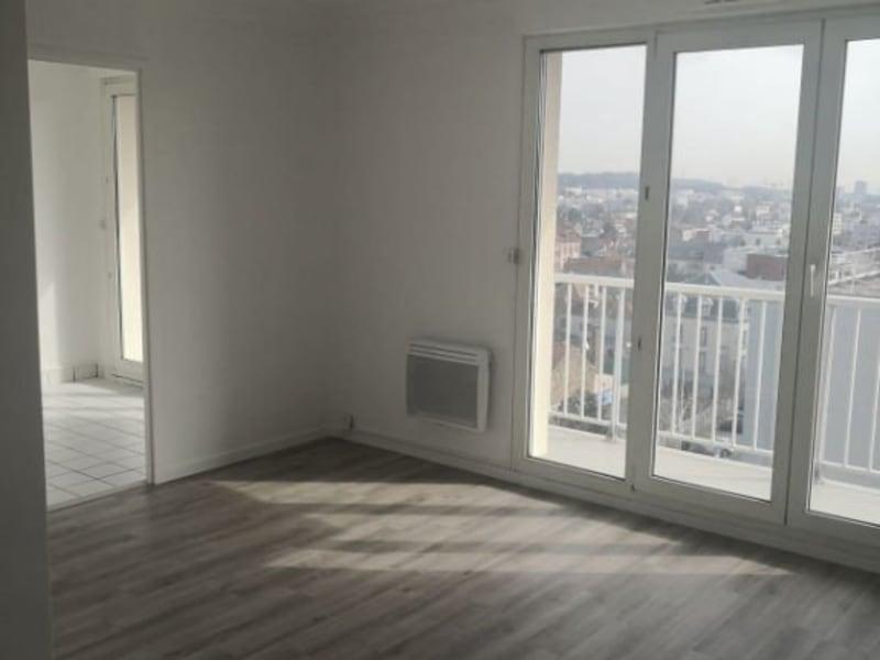 Rental apartment Villemomble 669€ CC - Picture 1