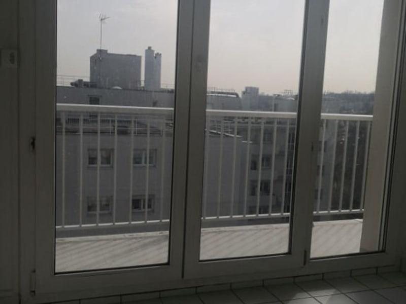 Rental apartment Villemomble 669€ CC - Picture 4