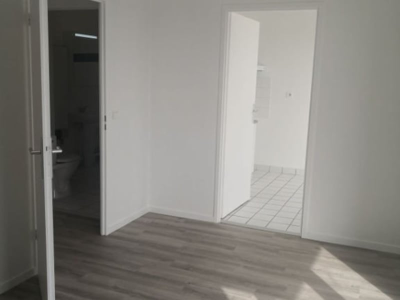 Rental apartment Villemomble 669€ CC - Picture 5