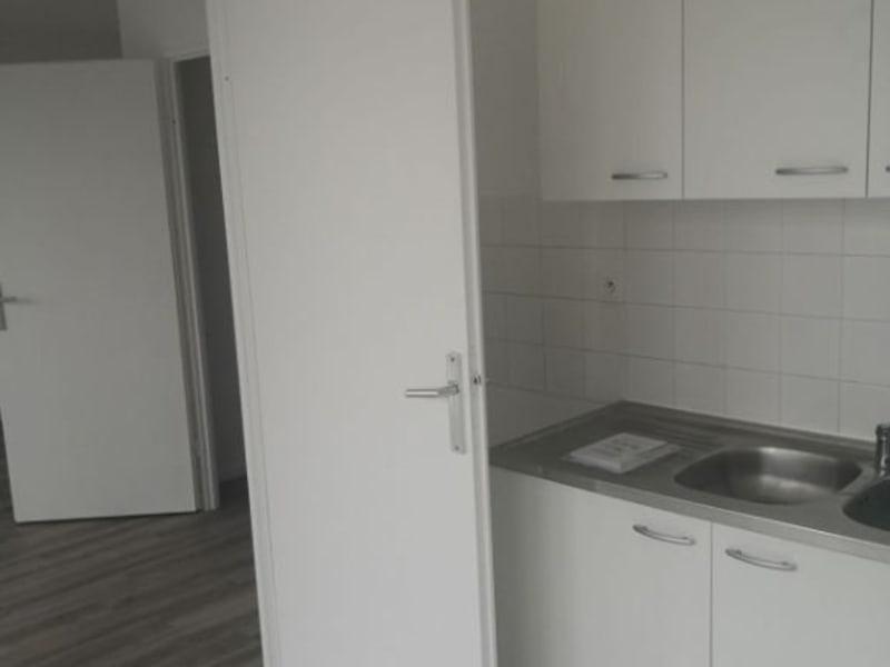 Rental apartment Villemomble 669€ CC - Picture 8