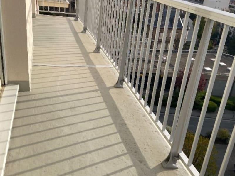 Rental apartment Villemomble 669€ CC - Picture 10