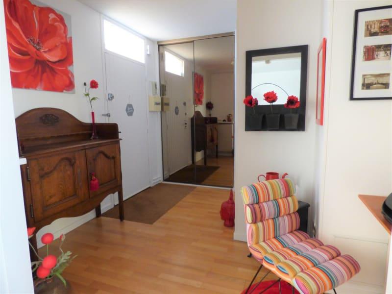 Vente appartement Cugnaux 222600€ - Photo 7