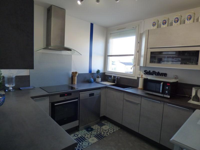 Vente appartement Cugnaux 222600€ - Photo 4